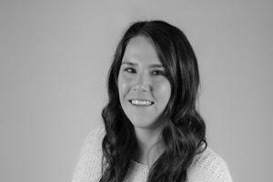 Headshot of Centricity Employee Lauren Henry