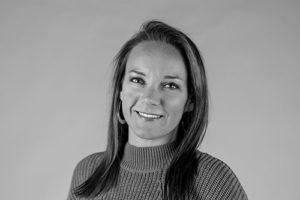 Headshot of Centricity Employee Melissa Powell