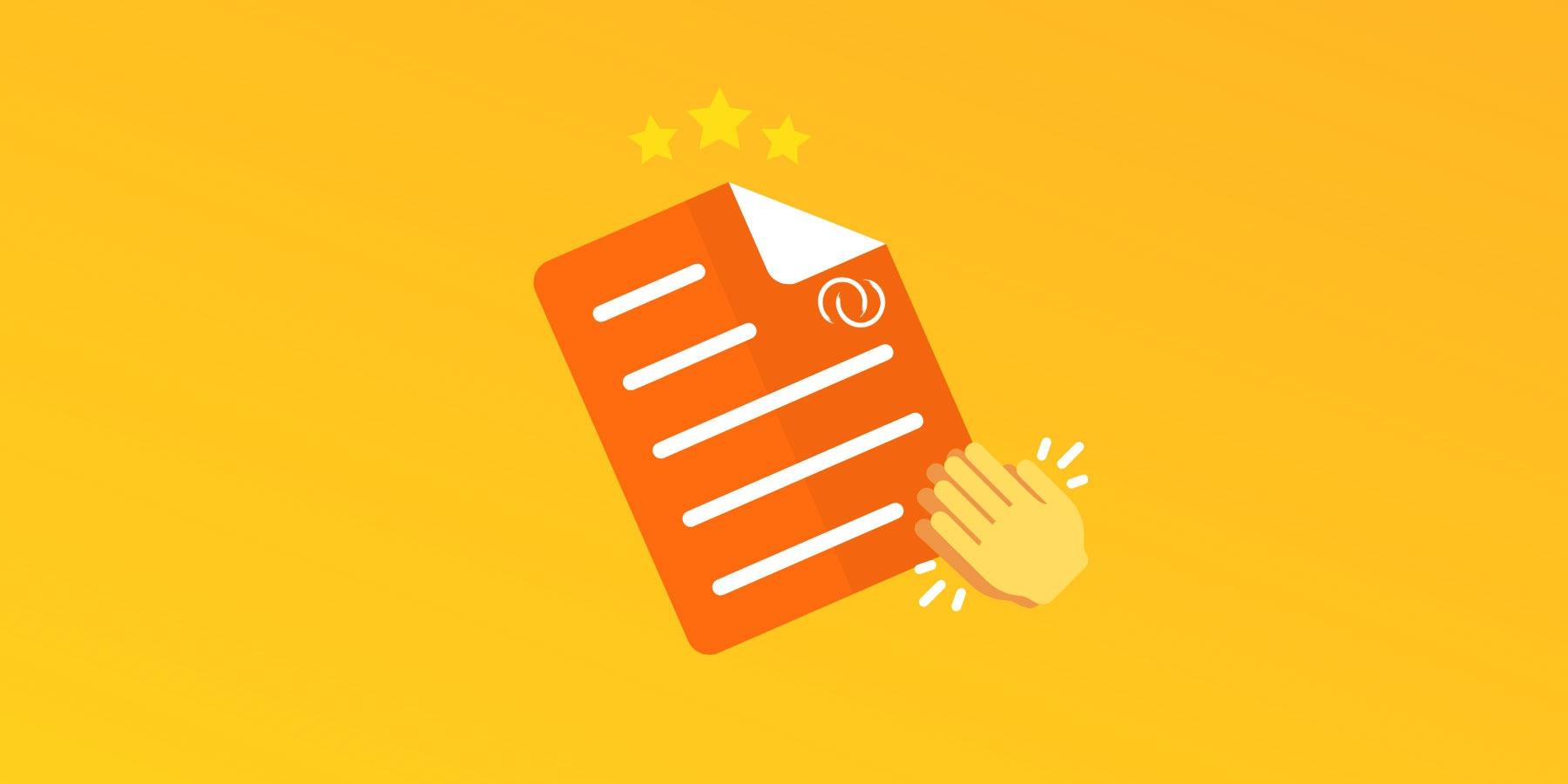 customer-appreciation-guide