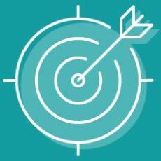 centricity bullseye